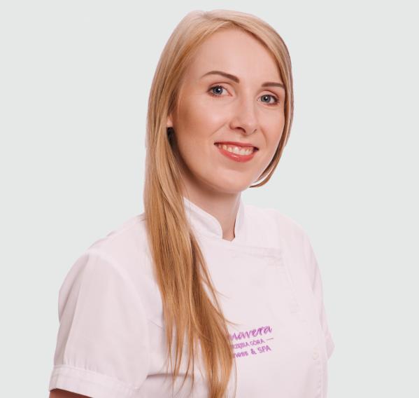 Iwona-Bialk-kosmetolog