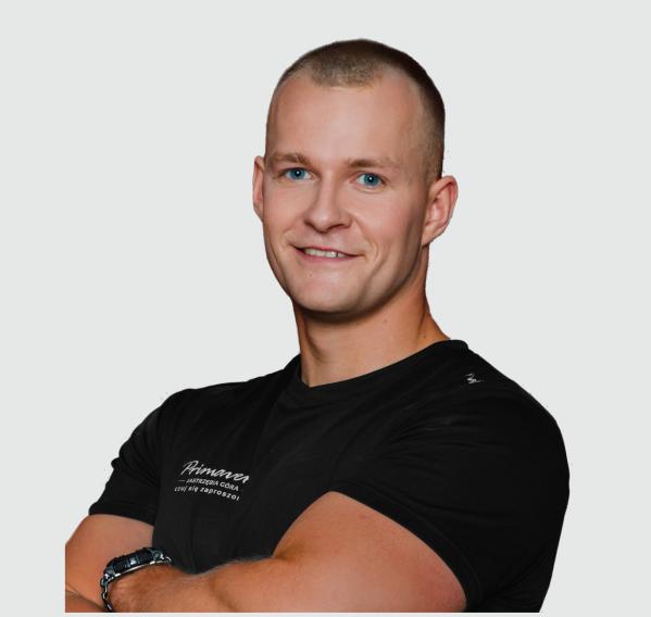 Maciej-Patok-trener